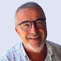 Rıdvan Ertuğ