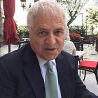 Ünvan Mehmet Atlı