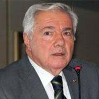 Prof. Mustafa Erkal