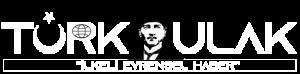 Türk Ulak