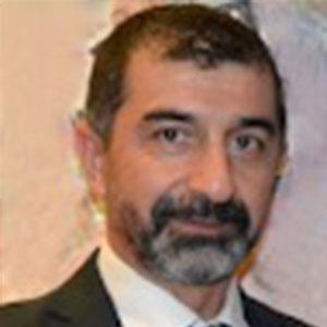 Ercan Karaca